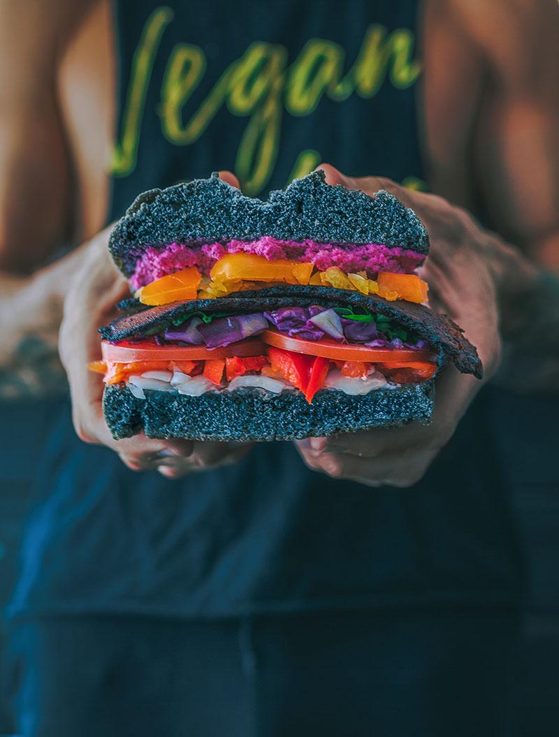 karmena łasicka znany dietetyk