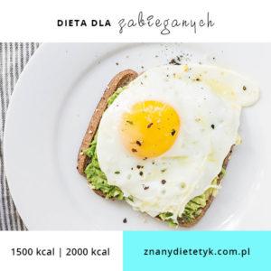 dieta dla zabieganych znany dietetyk karmena łasicka