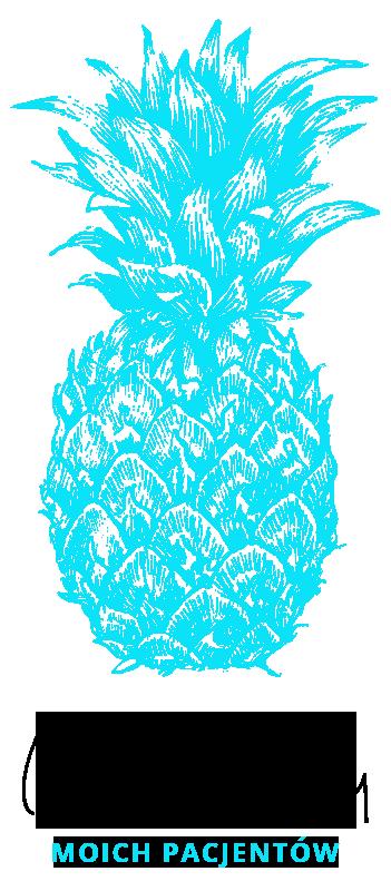 metamorfozy karmena łasicka znany dietetyk