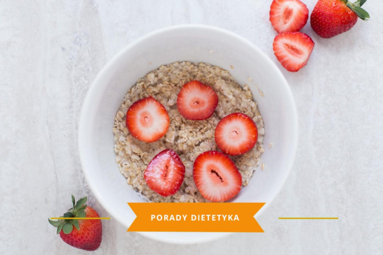 Zjedz Sniadanie Przed Wyjsciem Z Domu Zalety Z Jedzenia Sniadan