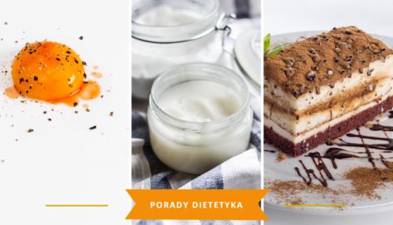 diety cud- dieta dukana, kwaśniewskiego, atkinsa karmena łasicka znany dietetyk