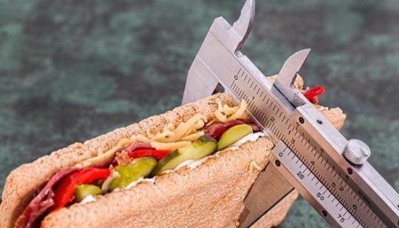 odchudzanie dieta odchudzająca karmena łasicka znany dietetyk