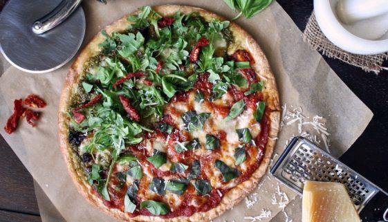 pizzaa 3