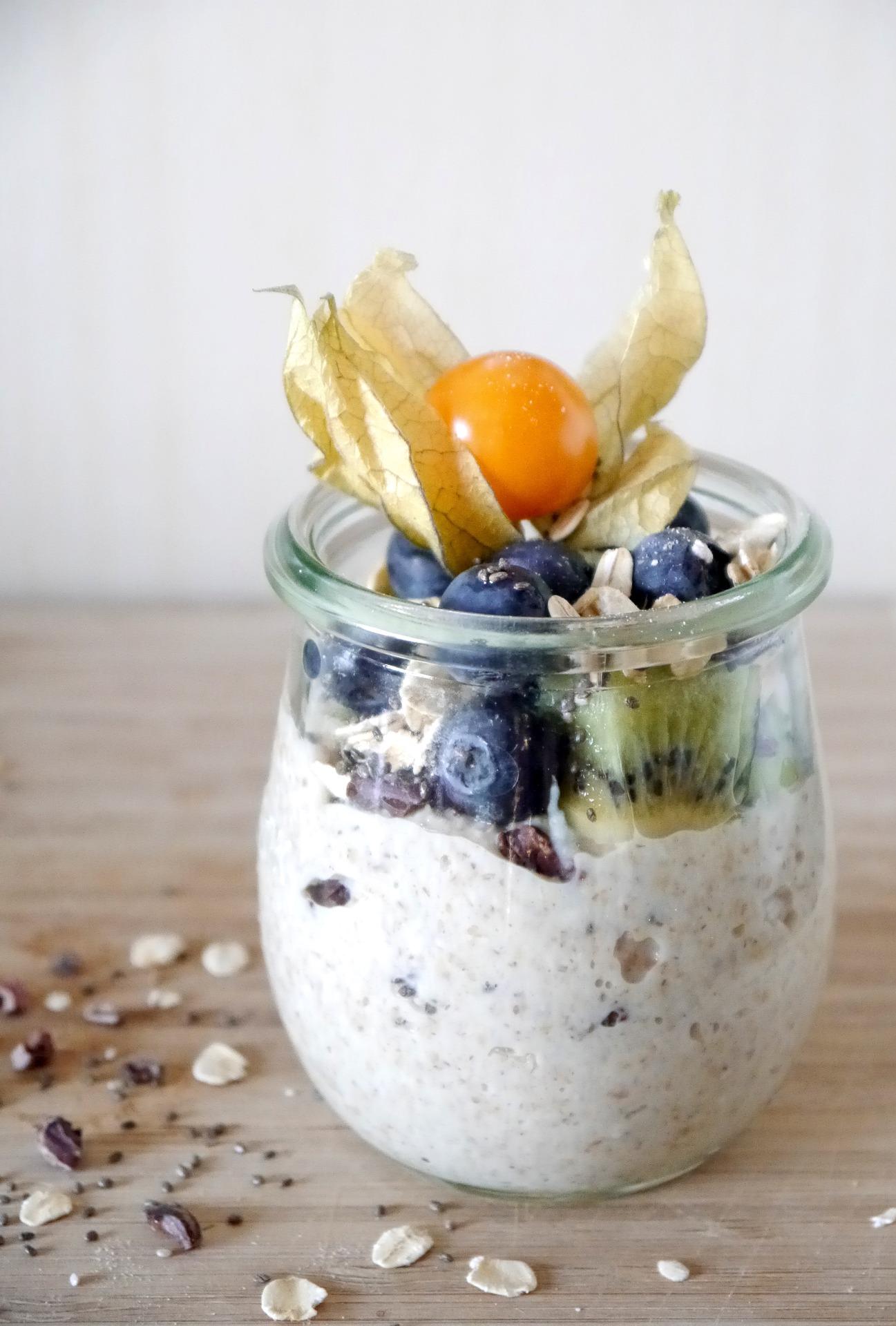 porridge-2071159_1920