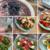 sniadania znany dietetyk karmena lasicka