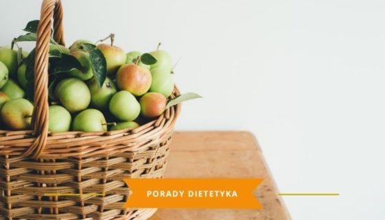 pomysły na posiłki zero waste przepisy